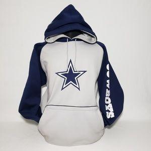 Cowboys Hoodie Sweatshirt